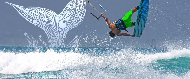 kitesurf_header